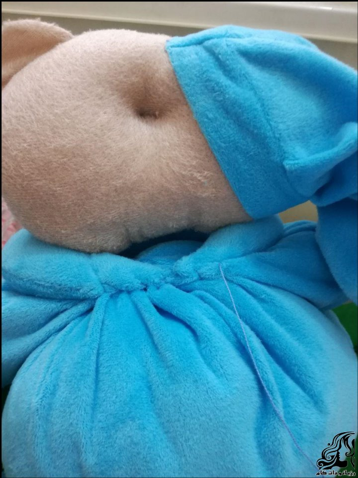 http://up.rozbano.com/view/2763427/Bear%20Nanan-52.jpg