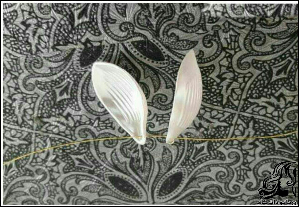 http://up.rozbano.com/view/2764644/Fancy%20napkins-05.jpg