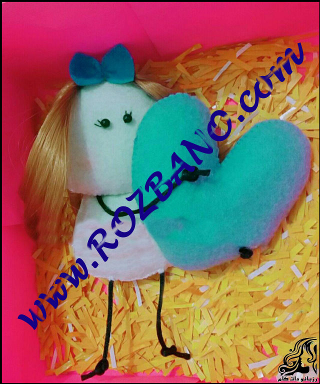 http://up.rozbano.com/view/2767757/Sticker%20Love.jpg