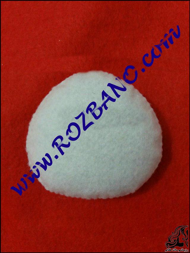 http://up.rozbano.com/view/2767761/Sticker%20Love-04.jpg