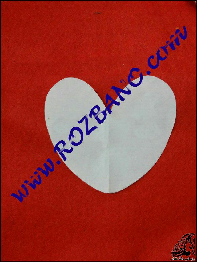 http://up.rozbano.com/view/2767765/Sticker%20Love-08.jpg