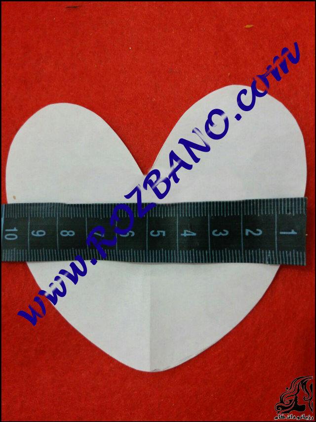 http://up.rozbano.com/view/2767766/Sticker%20Love-09.jpg