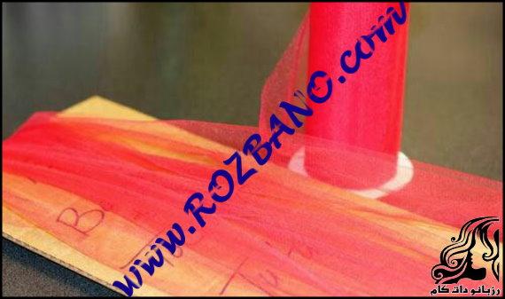 https://up.rozbano.com/view/2768401/Beautiful%20baby%20skirt-01.jpg