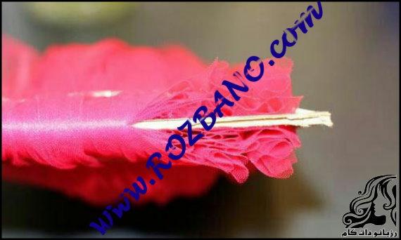 https://up.rozbano.com/view/2768403/Beautiful%20baby%20skirt-03.jpg
