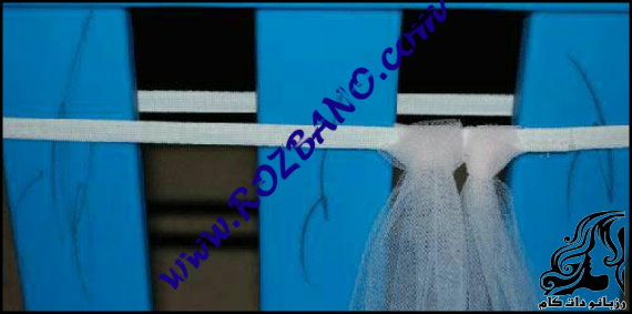 https://up.rozbano.com/view/2768405/Beautiful%20baby%20skirt-05.jpg