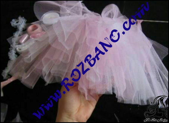 http://up.rozbano.com/view/2768409/Beautiful%20baby%20skirt-09.jpg