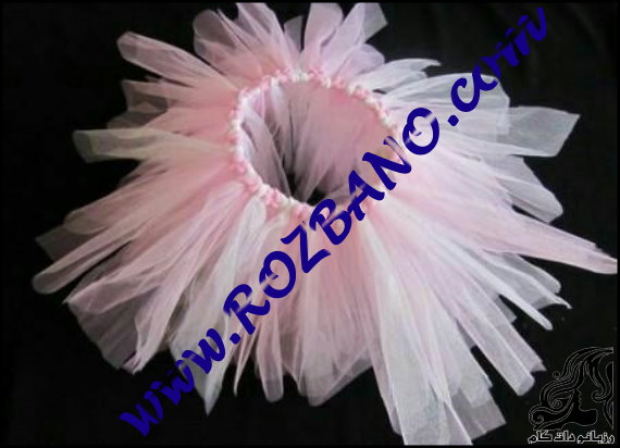 https://up.rozbano.com/view/2768410/Beautiful%20baby%20skirt-10.jpg