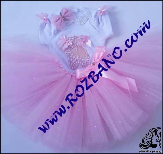 http://up.rozbano.com/view/2768411/Beautiful%20baby%20skirt-11.jpg