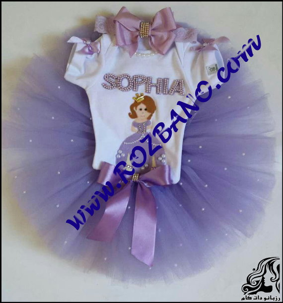 https://up.rozbano.com/view/2768413/Beautiful%20baby%20skirt-13.jpg