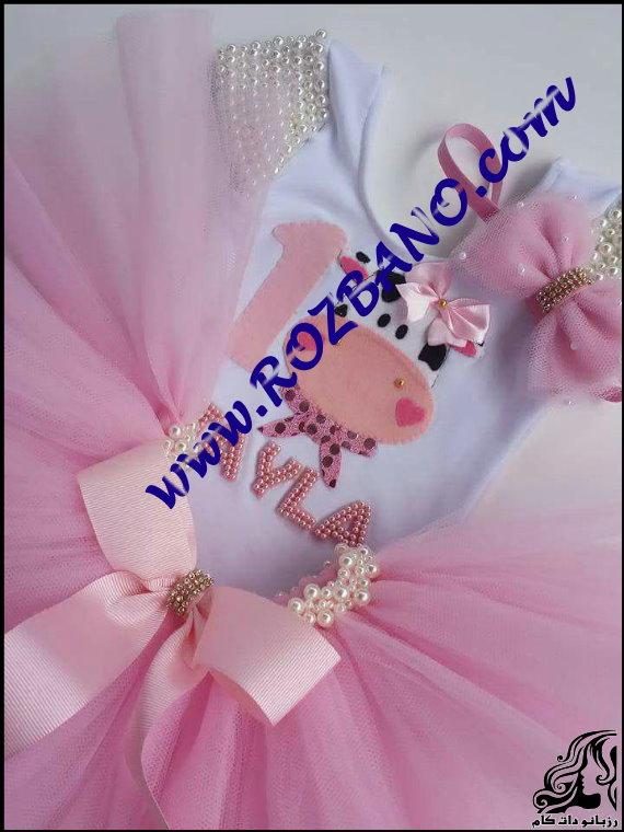 https://up.rozbano.com/view/2768417/Beautiful%20baby%20skirt-15.jpg