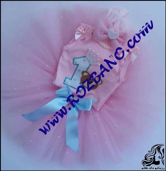 https://up.rozbano.com/view/2768418/Beautiful%20baby%20skirt-17.jpg