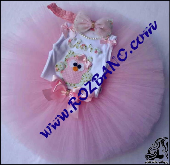 http://up.rozbano.com/view/2768420/Beautiful%20baby%20skirt-19.jpg