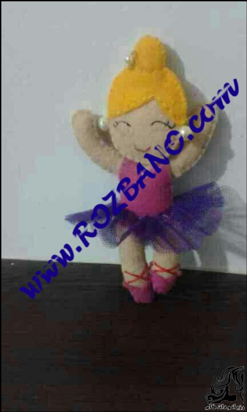 http://up.rozbano.com/view/2771649/Ballerina%20doll-14.jpg