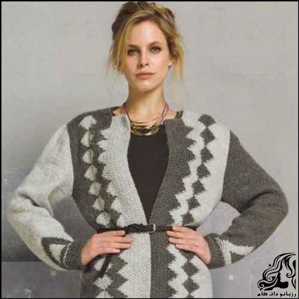 https://up.rozbano.com/view/2773144/Ladies%20sweater%20design-01.jpg