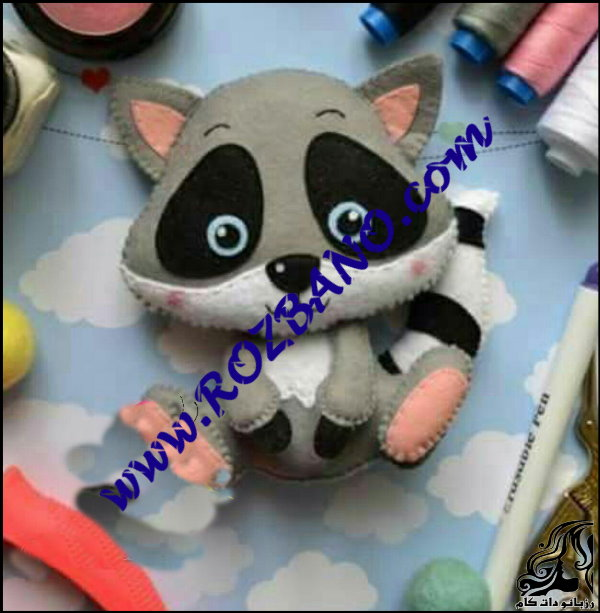http://up.rozbano.com/view/2773855/Raccoon%20Felt.jpg