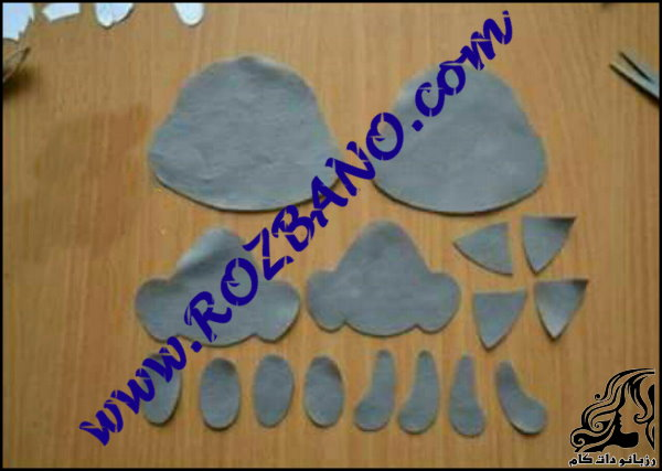 http://up.rozbano.com/view/2773856/Raccoon%20Felt-01.jpg