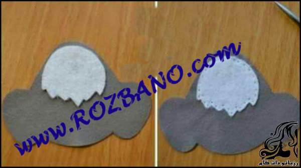 http://up.rozbano.com/view/2773864/Raccoon%20Felt-09.jpg
