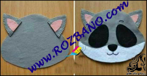 http://up.rozbano.com/view/2773869/Raccoon%20Felt-14.jpg