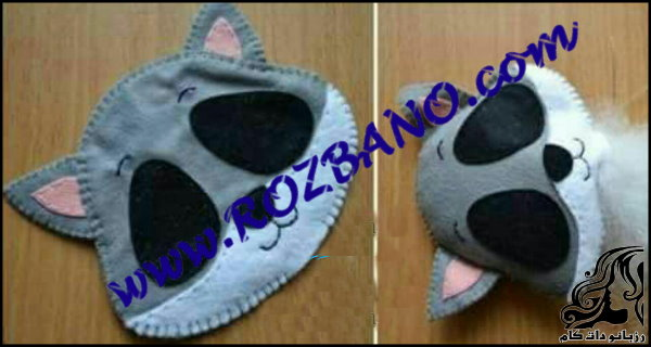 http://up.rozbano.com/view/2773870/Raccoon%20Felt-15.jpg