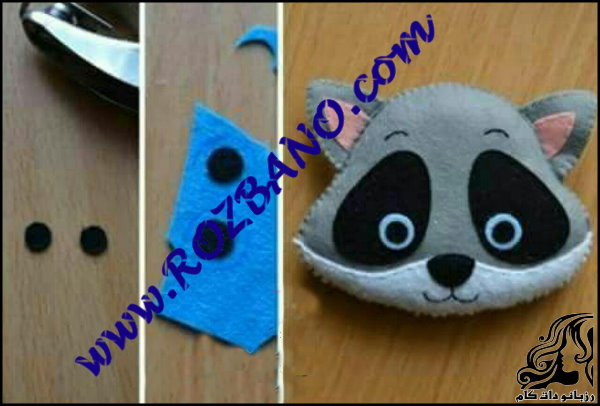 http://up.rozbano.com/view/2773872/Raccoon%20Felt-17.jpg