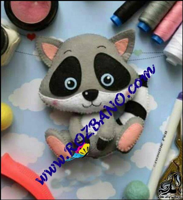http://up.rozbano.com/view/2773875/Raccoon%20Felt-21.jpg
