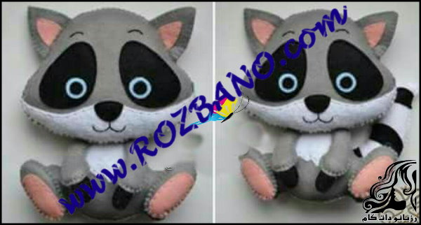 http://up.rozbano.com/view/2773877/Raccoon%20Felt-18.jpg