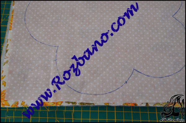 http://up.rozbano.com/view/2775395/Cap%20basket%20Kitchen-04.jpg