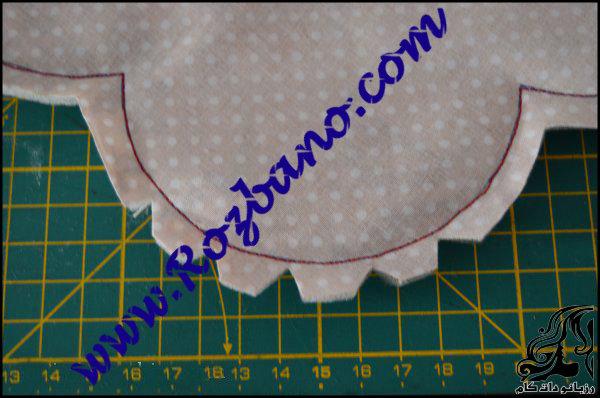 http://up.rozbano.com/view/2775397/Cap%20basket%20Kitchen-06.jpg