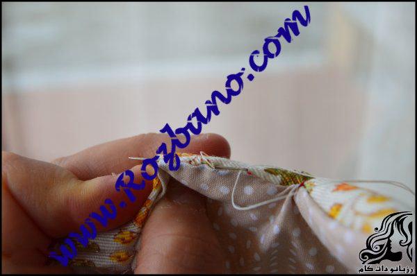 http://up.rozbano.com/view/2775398/Cap%20basket%20Kitchen-07.jpg