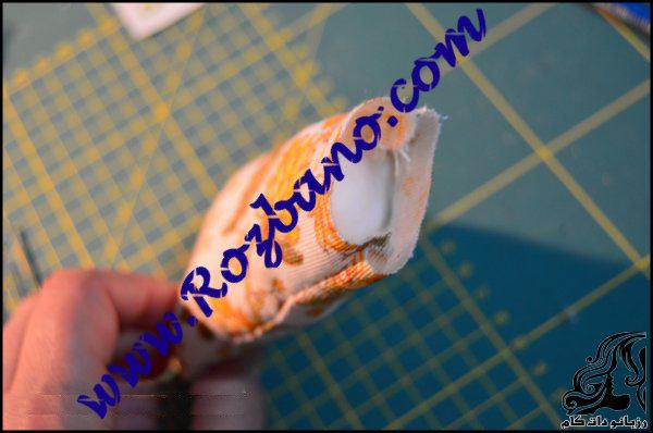 http://up.rozbano.com/view/2775404/Cap%20basket%20Kitchen-12.jpg
