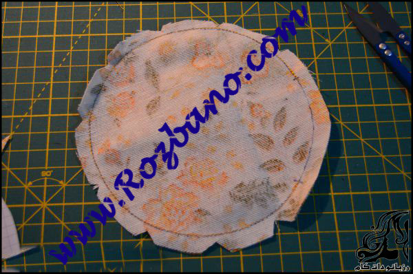 http://up.rozbano.com/view/2775407/Cap%20basket%20Kitchen-16.jpg