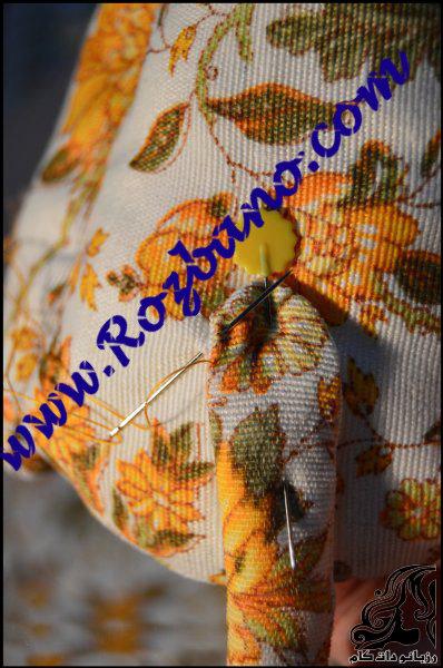 http://up.rozbano.com/view/2775416/Cap%20basket%20Kitchen-25.jpg