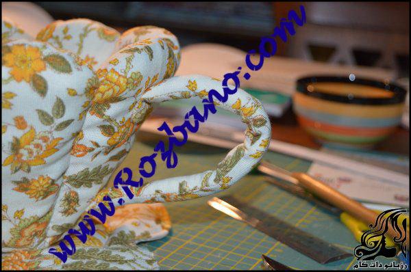 http://up.rozbano.com/view/2775417/Cap%20basket%20Kitchen-26.jpg
