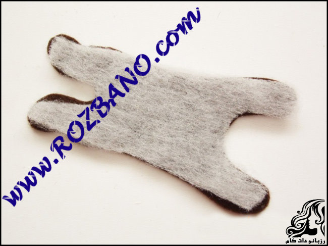http://up.rozbano.com/view/2777138/Monkey%20doll%20Felt-05.jpg
