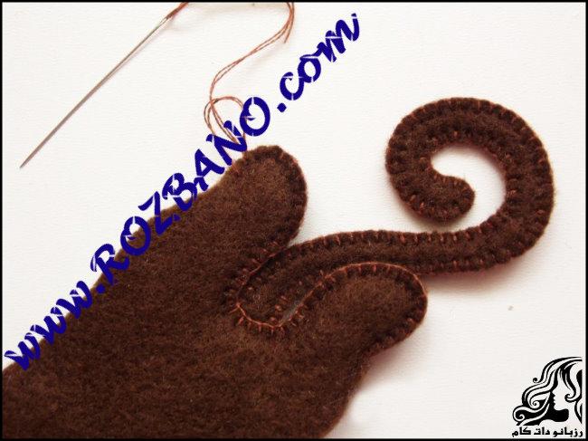 http://up.rozbano.com/view/2777139/Monkey%20doll%20Felt-06.jpg