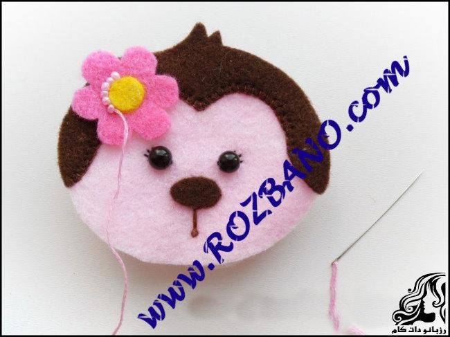 http://up.rozbano.com/view/2777152/Monkey%20doll%20Felt-17.jpg