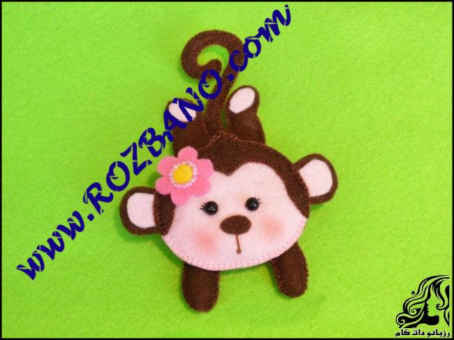 http://up.rozbano.com/view/2777157/Monkey%20doll%20Felt-22.jpg