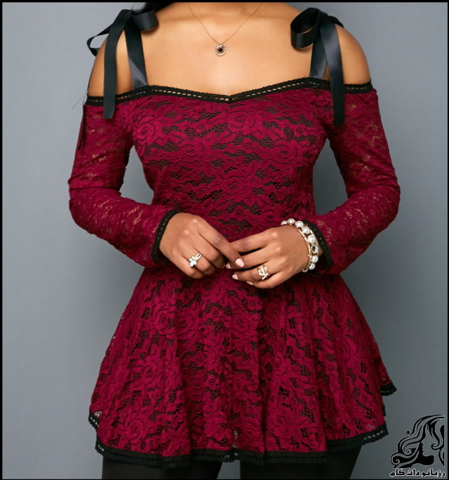 http://up.rozbano.com/view/2778532/shoulder%20long%20sleeve%20lace%20blouse.jpg