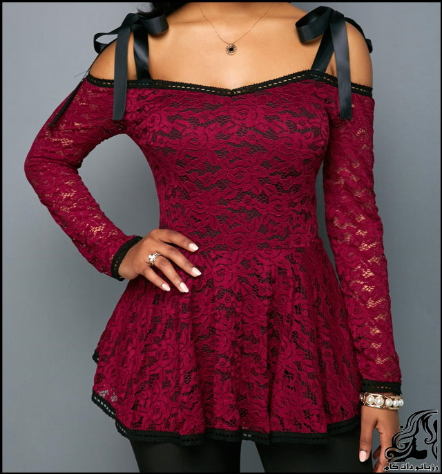 http://up.rozbano.com/view/2778534/shoulder%20long%20sleeve%20lace%20blouse-02.jpg