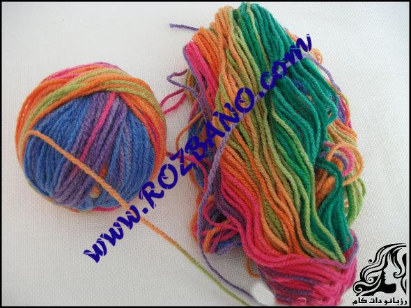 http://up.rozbano.com/view/2780116/Kolahe%20bebaf%20beshkaf-02.jpg