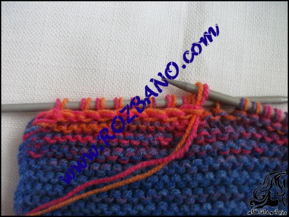 http://up.rozbano.com/view/2780119/Kolahe%20bebaf%20beshkaf-05.jpg