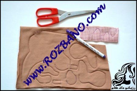 http://up.rozbano.com/view/2780759/Kangaroo%20doll-03.jpg