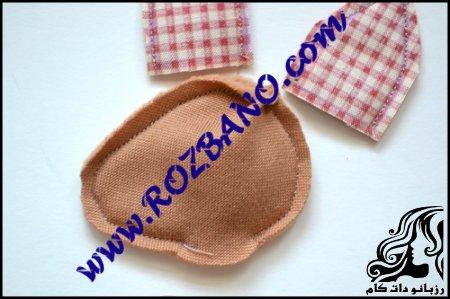 http://up.rozbano.com/view/2780761/Kangaroo%20doll-05.jpg