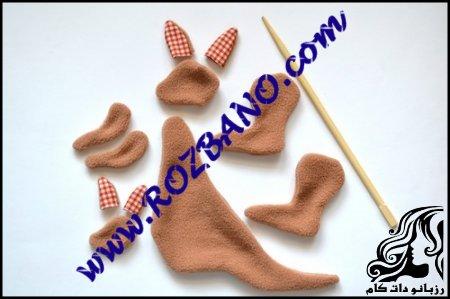 http://up.rozbano.com/view/2780762/Kangaroo%20doll-06.jpg