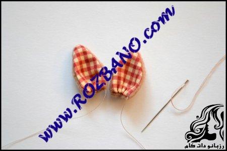 http://up.rozbano.com/view/2780763/Kangaroo%20doll-07.jpg