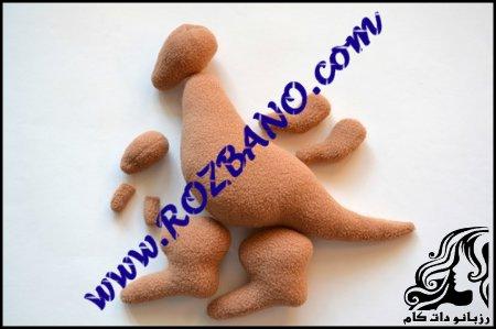 http://up.rozbano.com/view/2780764/Kangaroo%20doll-08.jpg