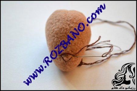 http://up.rozbano.com/view/2780765/Kangaroo%20doll-09.jpg