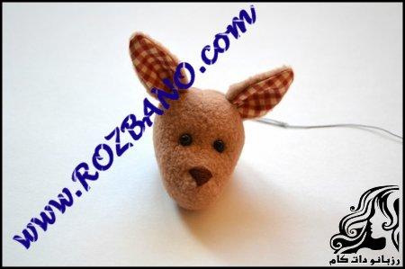 https://up.rozbano.com/view/2780766/Kangaroo%20doll-10.jpg
