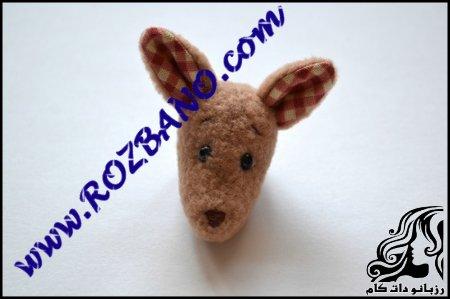 https://up.rozbano.com/view/2780767/Kangaroo%20doll-11.jpg