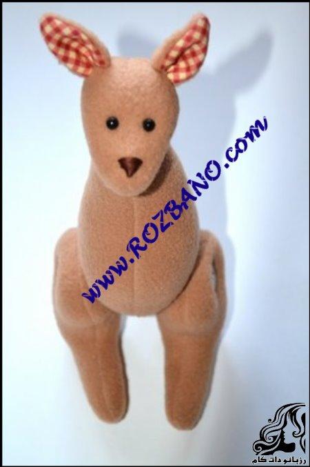 http://up.rozbano.com/view/2780777/Kangaroo%20doll-15.jpg